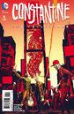 Constantine The Hellblazer Vol 1 6.jpg