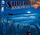 Superman: American Alien Vol 1 1