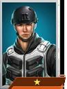 S.H.I.E.L.D. Soldier.png