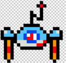 Retro Blinki.png