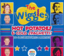 Hot Potatoes & Cold Spaghetti!