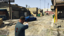 Repossession14-GTAV.png