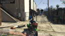 Repossession16-GTAV.png