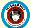 The Book Of Bond (Sachbuch)