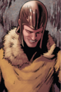 Skooter (Earth-69413) from Future Imperfect Vol 1 4 002.png