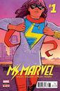 Ms. Marvel Vol 4 1.jpg