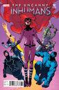 Uncanny Inhumans Vol 1 2 Asrar Variant.jpg