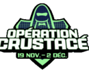 Opération Crustacé