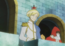 Cream regarde Fairy Tail arriver..png