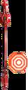 FrontierGen-Lance 077 Render 001.png
