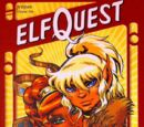 ElfQuest Archives Vol. 1 (Collected)