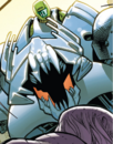Jamie (Earth-69413) from Future Imperfect Vol 1 2 001.png