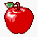Apple (SA).png