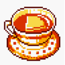 Apple Tea (SA).png