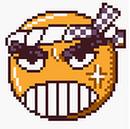 Angry Senbei (SA).png