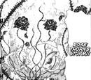 Crona/Abilities