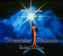 Columbia Pictures Television Distribution