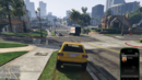 Complications9-GTAV.png
