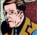 Patrick Lipton (Earth-616) X-Men Annual Vol 2 3.jpg