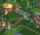 Pokey Park