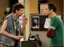 The Big Bang Theory S1x10.jpg