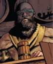 Hoder Villison (Earth-BWNH) from Future Imperfect Vol 1 4 001.png