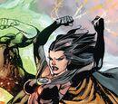Lois Lane (Tierra 3)