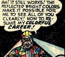 Star-Spangled Comics Vol 1 123/Images