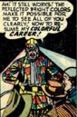 Crazy Quilt Earth-Two 001.jpg
