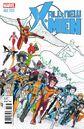 All-New X-Men Vol 2 2 Lee Variant.jpg