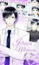 Ichiya Misono - Invite A Friend (1).jpg