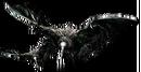 Mothbat.png