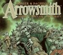 Arrowsmith Vol 1 5