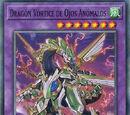 Dragón Vórtice de Ojos Anómalos