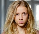 Anna-Lena Klenke