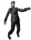 Train Conductor Zombie.png