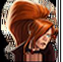 Elsa Bloodstone Icon 1.png