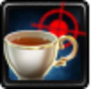 Elsa Bloodstone-Tea Time.png