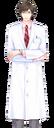 Soichiro Irie Sprite.png