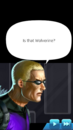 Imposter Heroic Intro001.png