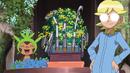 Flower Arranger One.png