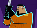 S01e17 Jack ready to attack.png