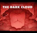 La Nube Oscura/Transcripción