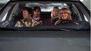 The Big Bang Theory S4x13.png