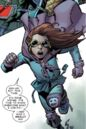 Anna-May Parker (Earth-18119) from Amazing Spider-Man Renew Your Vows Vol 1 4 0002.jpg