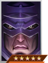 Enemy Galactus (Devourer of Worlds).png