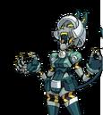 Robo yell1.png