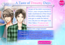 A Taste of Dreamy Days overview.png