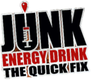 Junk Energy Drink