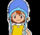 Takenouchi Sora
